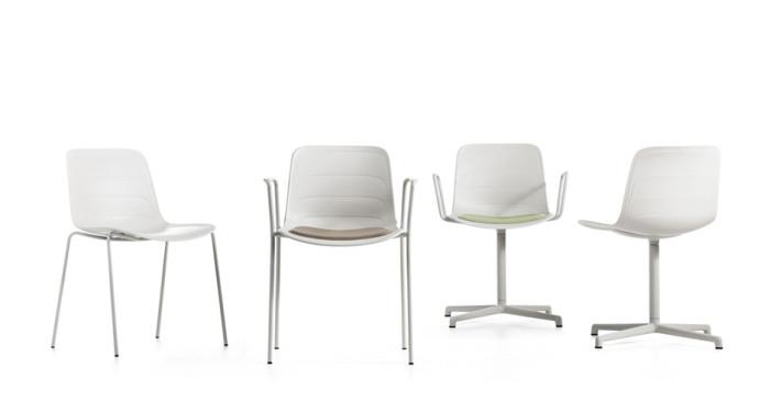 Grade u2013 Lammhults Scandinavian Design