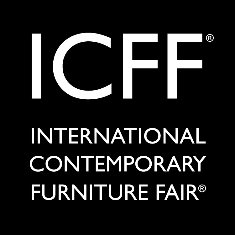 ICFF – May 20–23 2018
