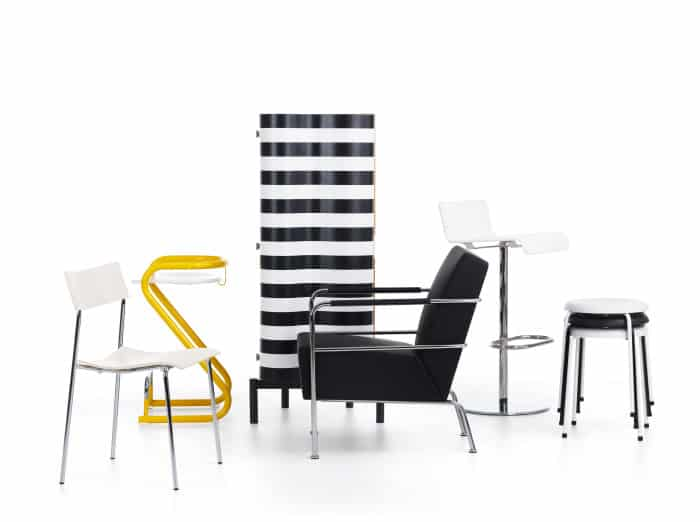 lammhults m bel fyller 70 r scandinavian design. Black Bedroom Furniture Sets. Home Design Ideas