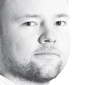Bruno Mathsson-prize 2012 to Mika Tolvanen