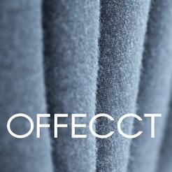 Offecct @ Salone Internazionale del Mobile 2012
