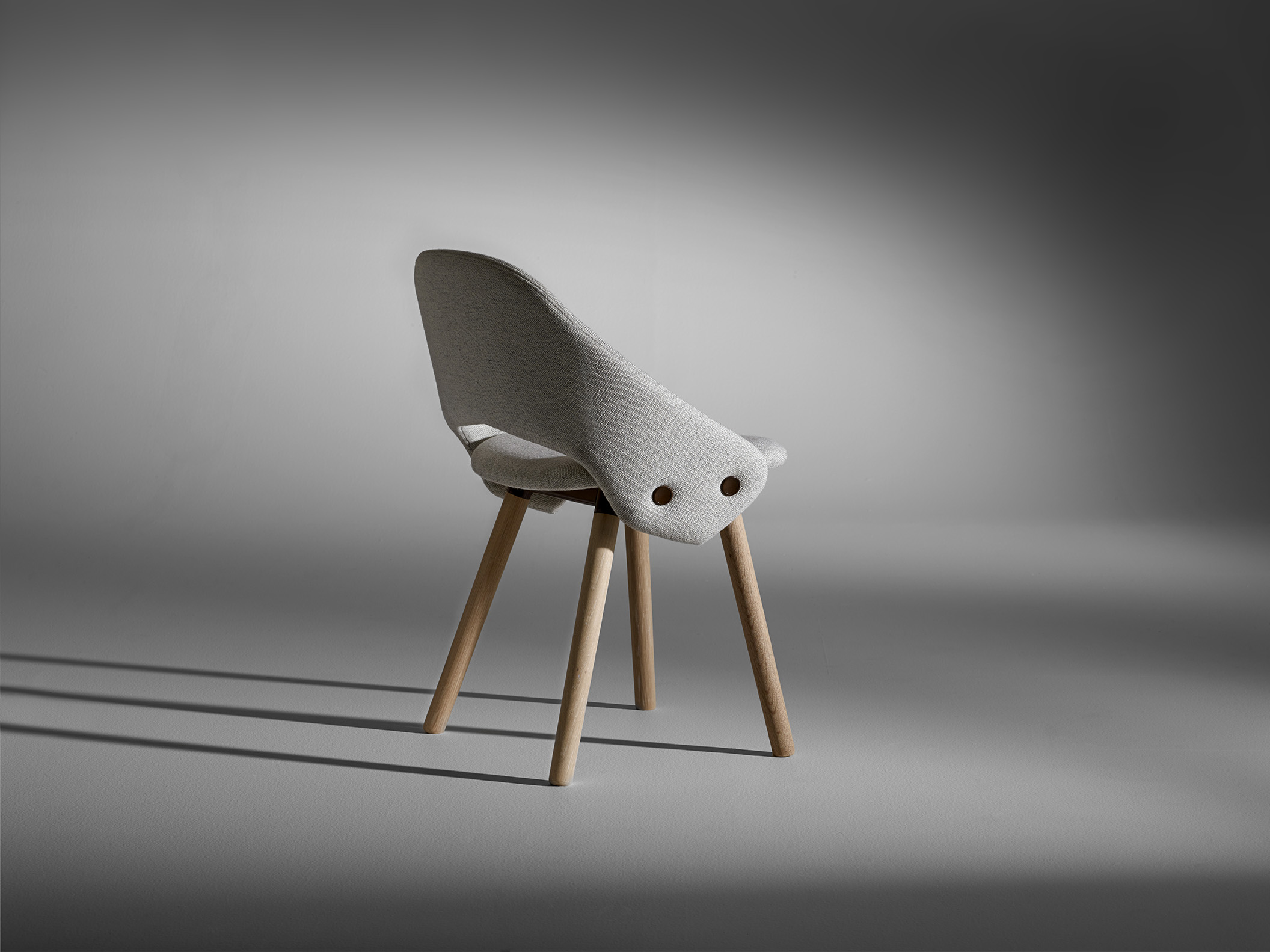 Tailor by Louise Hederström – Offecct